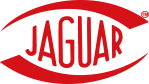 Industrias Jaguar